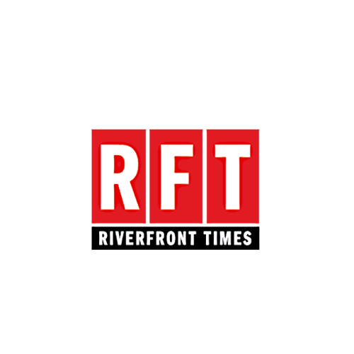 St. Louis News and Events | Riverfront Times